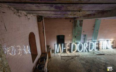 Artă și urbanism 2.0